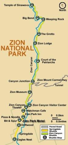 zion-national-park-hotels.jpg